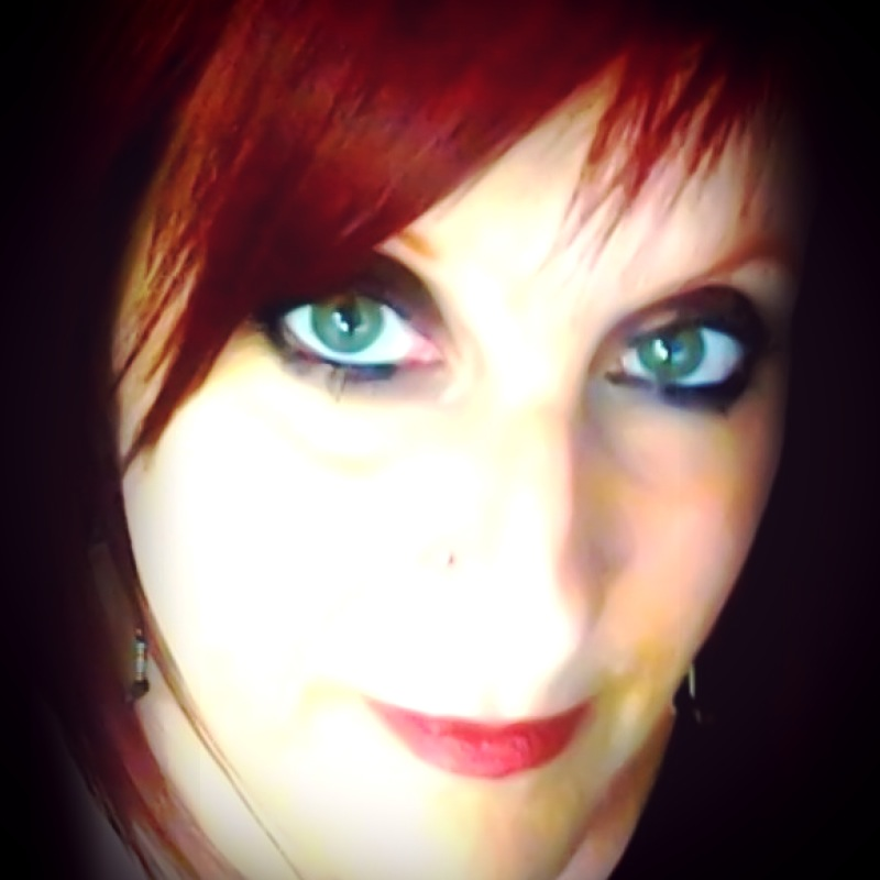 Sexual abuse expert, Rachel Thompson