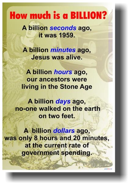much-is-a-billion