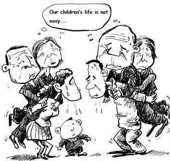 generational-crisis